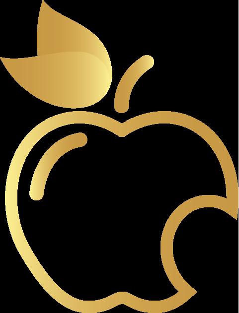 Dentures Logo