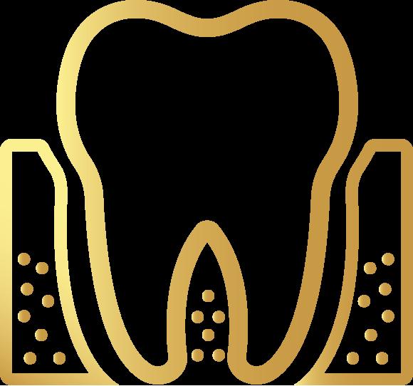 Endodontics Logo