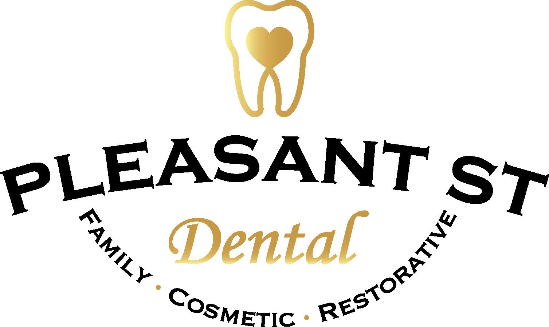 Pleasant Street Dental