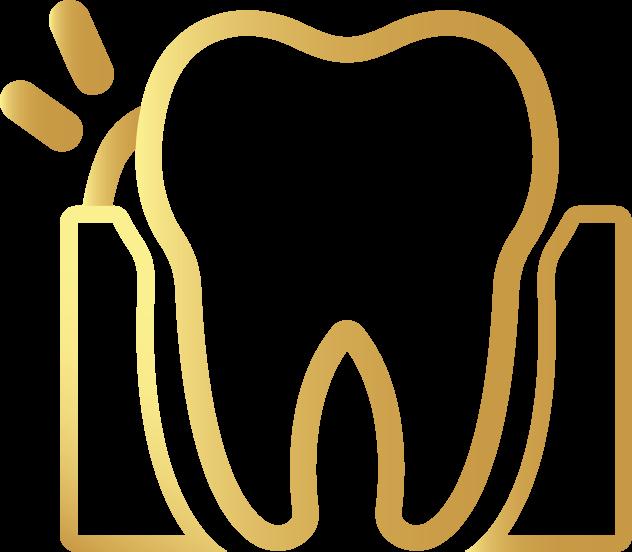 Periodontics Logo