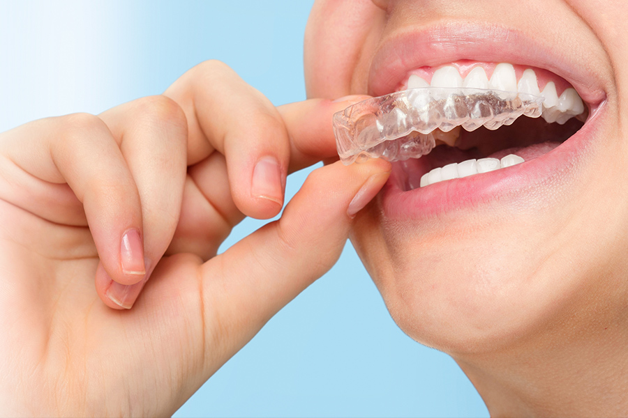 pleasant-st-dental-cosmetic-right