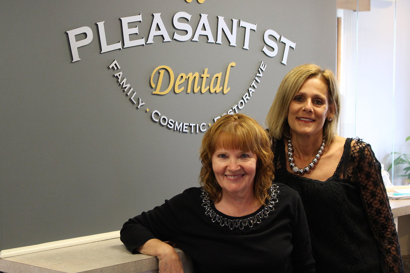 Our-Dental-Hygienists